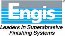 engis_logo3