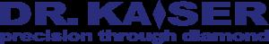 dr-kaiser-logo