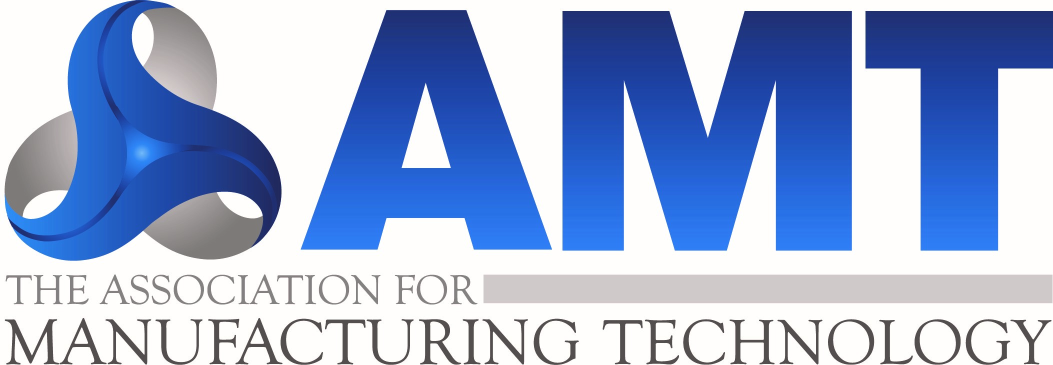 Association for Manufacturing Technology