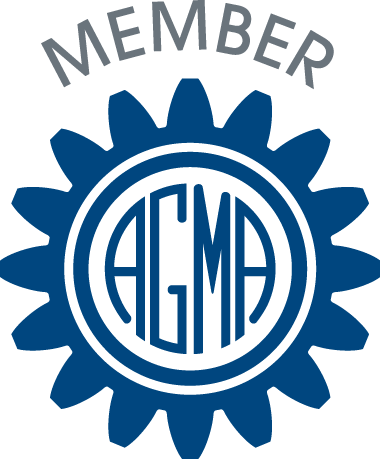 AGMA American Gear Manufacturers Assocation